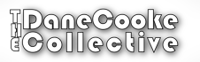 The Dane Cooke Collective